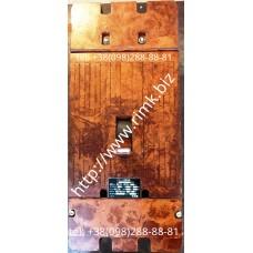А3741 автоматический выключатель