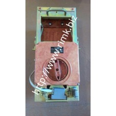А3744БУ3 автоматический выключатель