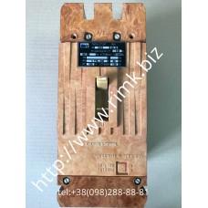 А3775БР автоматический выключатель