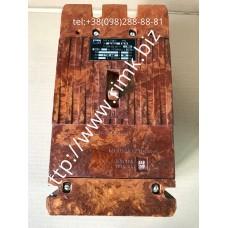 А3781П автоматический выключатель