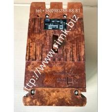 Автоматический выключатель А3782П