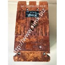 А3785П автоматический выключатель
