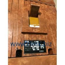 А3792 автоматический выключатель (ВА3792)
