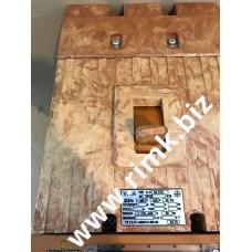 А3794С (ВА3794С) автоматический выключатель