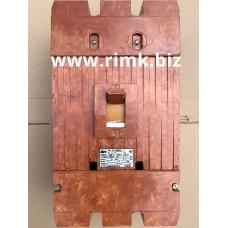 А3796 автоматический выключатель (ВА3796, А3736)