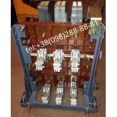 АВМ10НВ-АВМ10Н автоматический выключатель