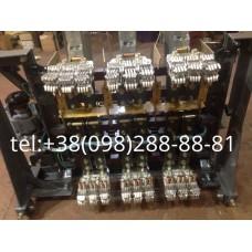 АВМ20СВ-У3, АВМ20С-У3 автоматический выключатель