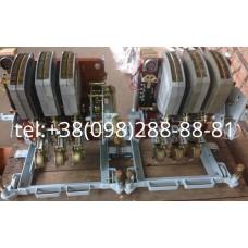 АВМ4СВ, АВМ4С автоматический выключатель