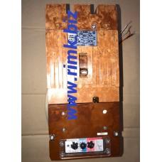 Автоматический выключатель А3724