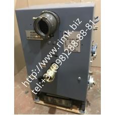 Автоматический выключатель Э06ВУ3