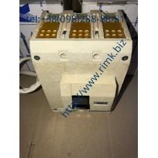 ВА04-36 250А выключатель автоматический