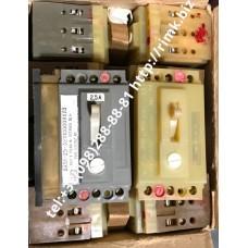 ВА51-25 автоматический выключатель