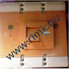 ВА51-39 автоматический выключатель