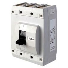 ВА04-36 автоматический выключатель