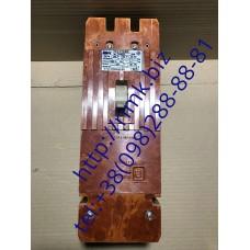 А3712 автоматический выключатель- ВА3712