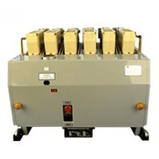 Автоматический выключатель Э40ВУ3