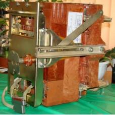 А3734С автоматический выключатель