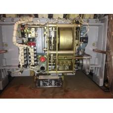 Автоматический выключатель Э40СУ3